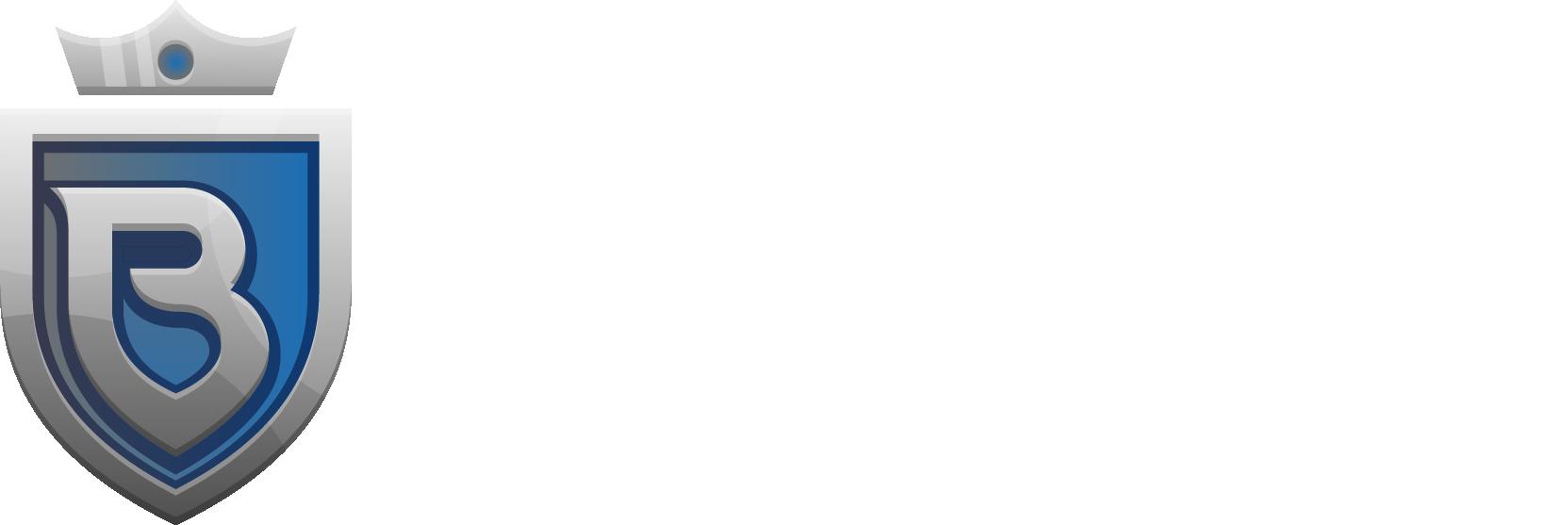Boss Life Web