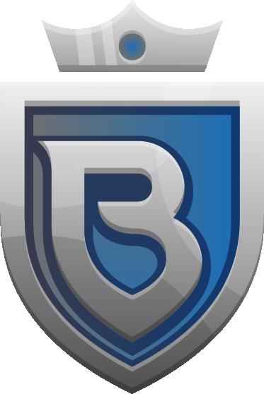 Boss Life Web, Hosting, Web Design, and App Design