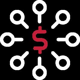 dollar-symbol