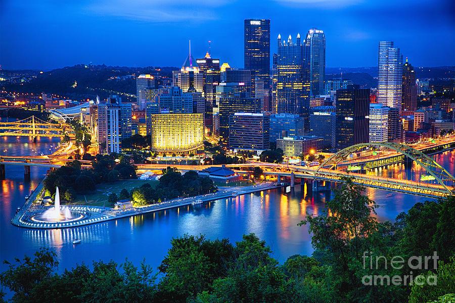 Boss Life Web Located In Pittsburgh Pennsylvania